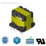 Retour rapide de transformateur de commutation de la fréquence Pq2625 6+6