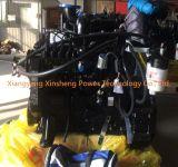 Двигатель дизеля конструкции Cummins 4btaa3.9 для индустрии