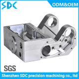 OEM ODM 기계 부품 SGS 증명서/강철 형/CNC 기계로 가공