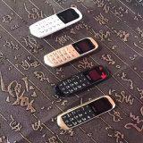 لاسلكيّة [بلوتووث] هاتف [موبيل فون] [سلّ فون] [غسم] هاتف
