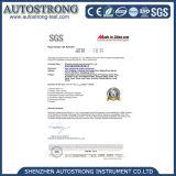 Temperatura y humedad constantes de la cámara de prueba de la IEC 60068