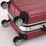 Qualitäts-Laufkatze-Kasten, Aluminiumrahmen-Gepäck (XHAF065)