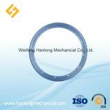 De voortbewegings Behoudende Ring van de Turbocompressor Ge/Emd