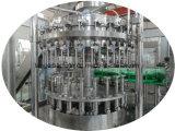 آليّة [غلسّ بوتّل] كولا ملح كربونات شراب شراب يعبّئ يملأ يعبّئ تجهيز