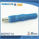 MPU Msp6714 heben Motor-Ersatzteile auf