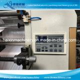 Saco de FedEx Felxographic máquina de impressão (DHL/TNT/UPS)