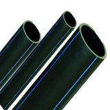 Труба HDPE изготовления оптовая для водоснабжения