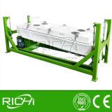 Alta capacidad de prensa de pellet de alimentación de ganado menor para el ganado vacuno, ovino