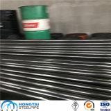 JIS G4051 S20ck tuyau sans soudure en acier au carbone des pièces de machine