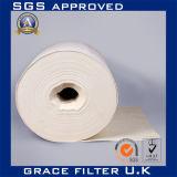 Промышленный материал фильтра цедильных мешков сборника пыли воздушного фильтра