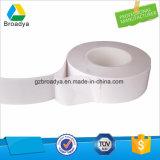 Kundenspezifisches Form-starkes Adhäsions-Acryl stempelschnitt Vhb Band (BY3200G)
