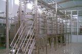 유리병에 있는 석류 주스 생산 라인 무균 충전물은 또는 또는 판지 할 수 있다
