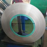 Heißer Verkaufs-u. des Qualitäts-bestes verkaufenkaltbezogenen hellen Edelstahl-AISI304 rundes Ba mit Großhandelspreis-freien Proben
