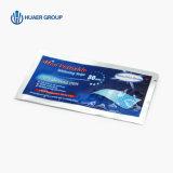 Professional peróxido não Clareamento de dente 3D Tiras brancas