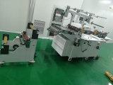 Lianqi Máquina de troquelado de buena calidad con precios más bajos
