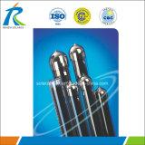 58X1800мм 3 слой солнечной вакуумная трубка (2 кг, 1,6 мм)