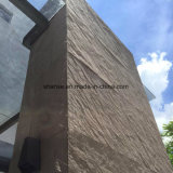 [3مّ] [فيربرووف] [أنتي-سد] يفرش حجارة مرنة [400إكس800] جدار قراميد