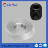 Concrete Inserted Fixing Magnet for Precast Formwork