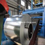 Lamiera di acciaio galvanizzata del certificato di prova del laminatoio