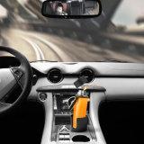 Ipoun015自動車部品アクセサリ車のオルガナイザー車のカップ・ホルダーのアダプター