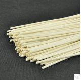 Attraktive entspannende Luft erneuern Rattan-Stock für Aroma-REEDdiffuser (zerstäuber)