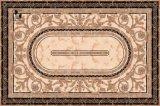 baldosa cerámica de la decoración de interior 600X600