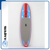 el plegable del 10.5FT inflable se levanta Paddleboard (SUP-I-325)