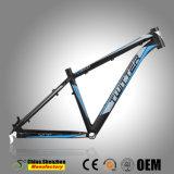 最新の自転車モデルおよび価格の高品質26インチのアルミニウム自転車フレーム