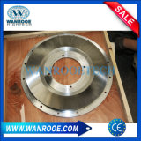 HDPE van de goede Kwaliteit LDPE van de Malende Machine Plastic Pulverizer van de Molen van het Poeder