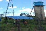 스테인리스 304 펌프 바디 태양 양수 시스템, 태양 지상 펌프, 태양 수도 펌프