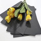 """Hot Sale noir exquis Brista Paper Board//en carton"""" Vente d'usine de carton"""