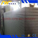 EPS bloque de corte máquina fabricada por Fuwei Maquinaria
