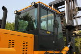 18 Tonnen-Diesel-Gabelstapler