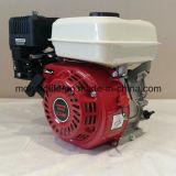 Course de l'alésage 68x54mm essence moteur de pompe à eau