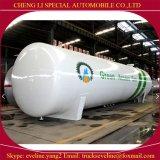 販売のための100つのCBM 100000liters LPGの貯蔵タンク