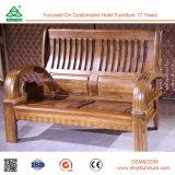 أريكة محدّد صور خشب أريكة