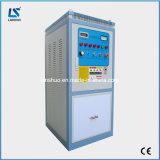 50kw IGBT Welle-Gang-Wärmebehandlung-Induktions-Schmieden-Maschine