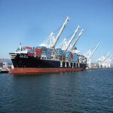 Transporte de FCL&LCL de China a 3Sudeste Asiático