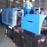 De automatische Machine van de Injectie van het Voorvormen GLB van de Fles Plastic