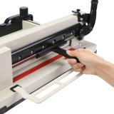 """12 da """" cortador de papel industrial do uso A4 da HOME da máquina do ajustador do cortador de papel guilhotina"""