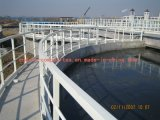 Профили поручня Profile/FRP FEP/GRP Grating/FRP Pultruded