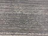 حامضيّة غسل أسود خشبيّة حبّة رخام لوح قراميد من الصين