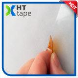 0.15mm Stärkebrown-goldenes Finger-Band