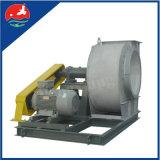 屋内排出のための4-72-6CシリーズPengxiangの工場遠心ファン