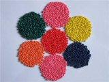 De Sinaasappel van het Oxyde van het ijzer voor Verf en Deklaag, Bakstenen, Concrete Tegels,