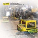 Louche Heavy Duty Voiture électrique wagon de chemin de fer motorisé