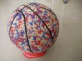 7# مطّاطة زبد رياضة كرة سلّة