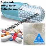 La polvere grezza sicura 7-Keto DHEA di elevata purezza di consegna per peso perde