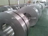 Pente 201prime J1 J3 J4 de bande de bobine d'acier inoxydable de prix usine