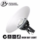 Waterproof Energy Saving COB 30W IP65 High Bay Light LED